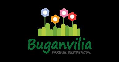 logo-buganvilia-apartamentos