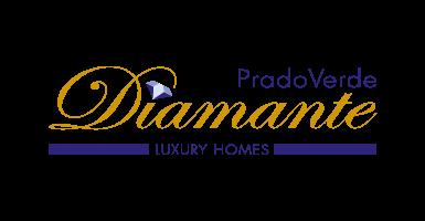 logo-pradoverde-diamante