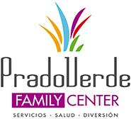 logo-family-center
