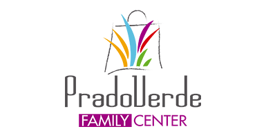 logo-pradoverde-familycenter