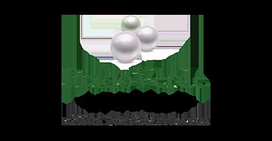 logo-pradoverde-leperle