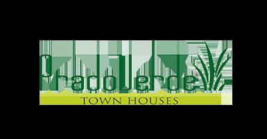 logo-pradoverde-townhouses