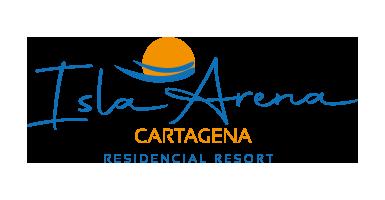 logo-isla-arena