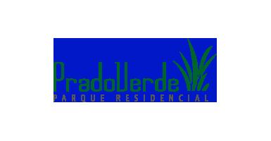 logo-pradoverde-parque-residencial