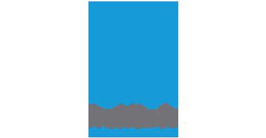 logo-pradoverde-villagebeach